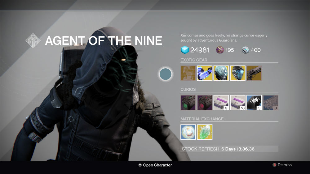 Xur-location-feb-10-2