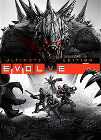 evolve-ultimate-edition