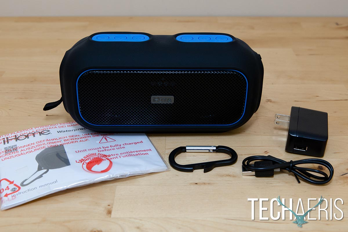 iHome-iBT9-review-01