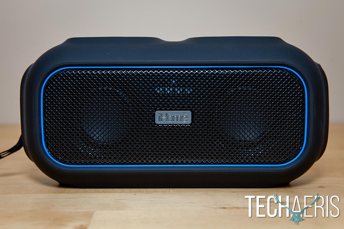 iHome-iBT9-review-03