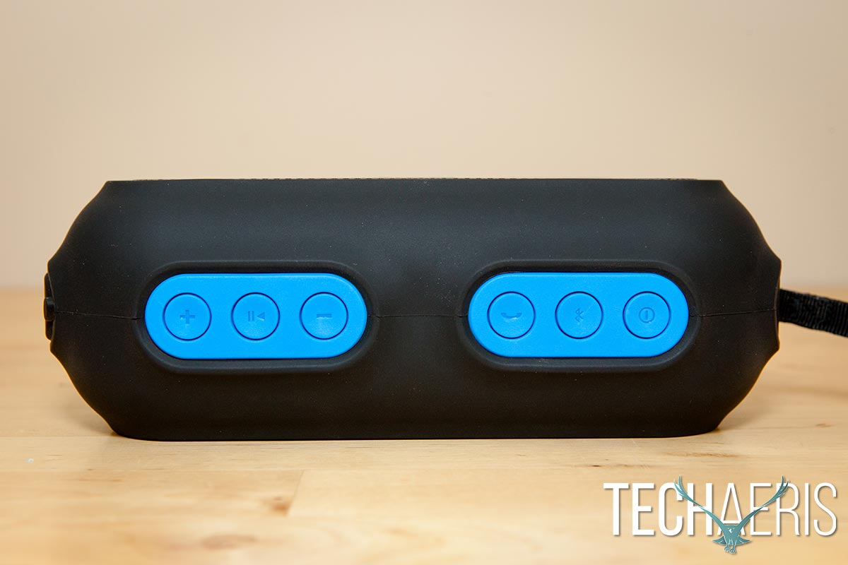 iHome-iBT9-review-08