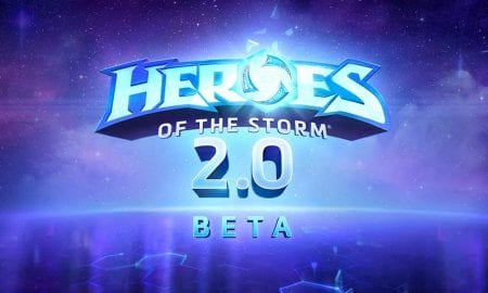 Heroes-of-the-Storm-2.0