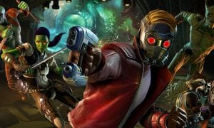 Marvels-Guardians-of-the-Galaxy-Telltale-Series