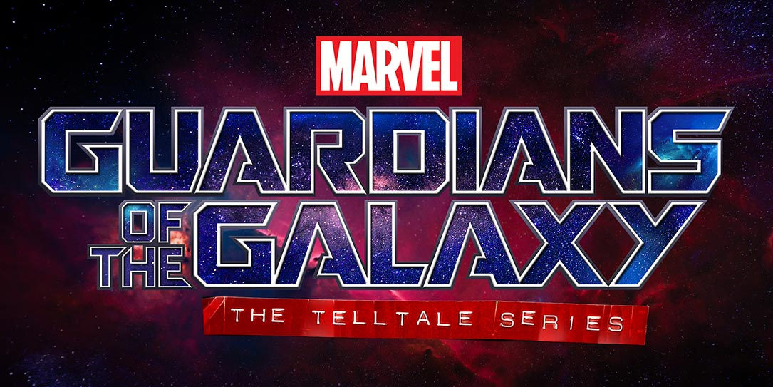 Marvel's-Guardians-of-the-Galaxy-The-Telltale-Series