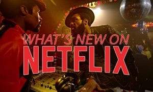 New-on-Netflix-April-Get-Down