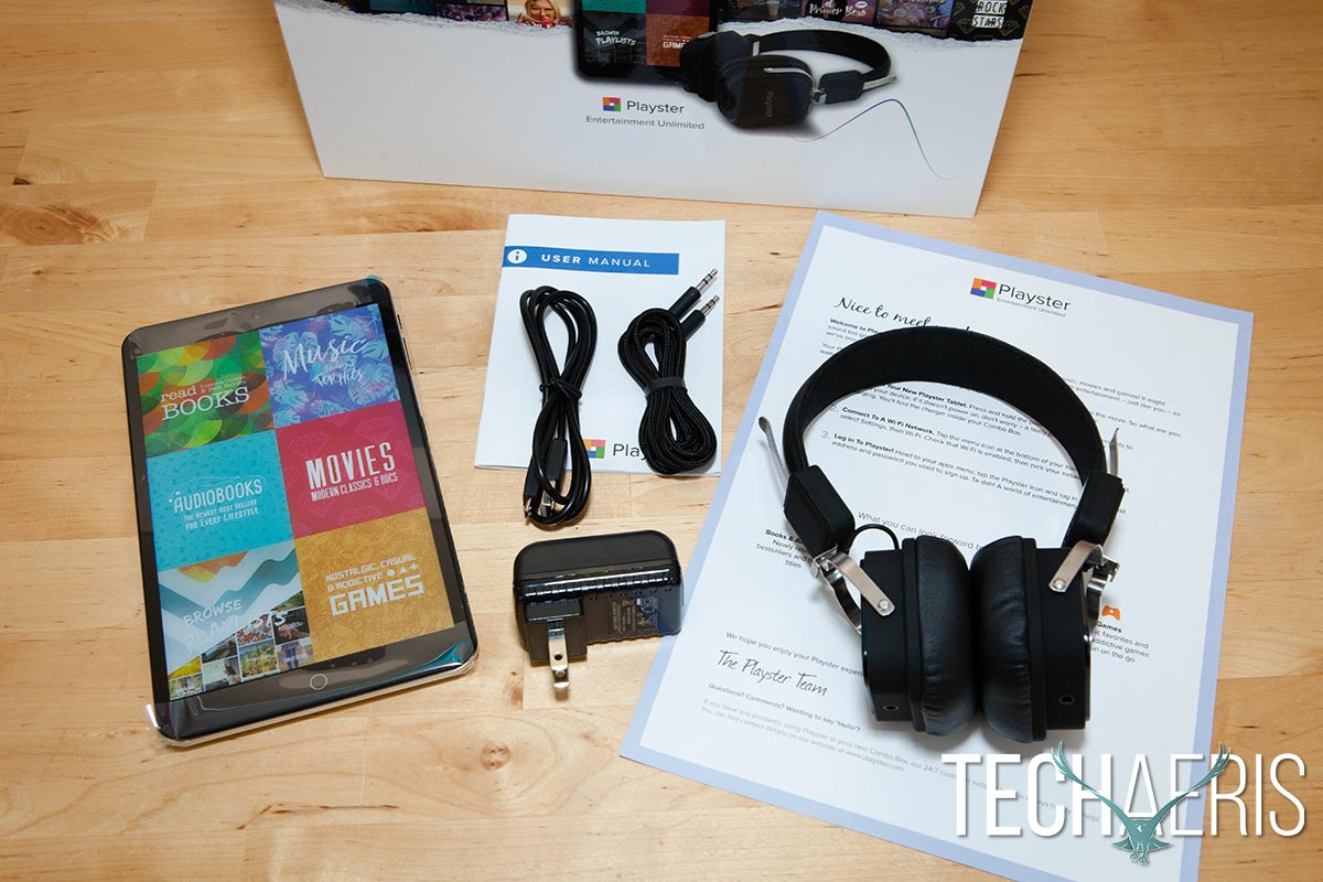 Playster-Combo-Box-review-02