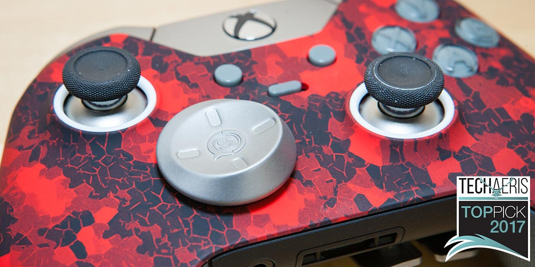 SCUF-ELITE-review