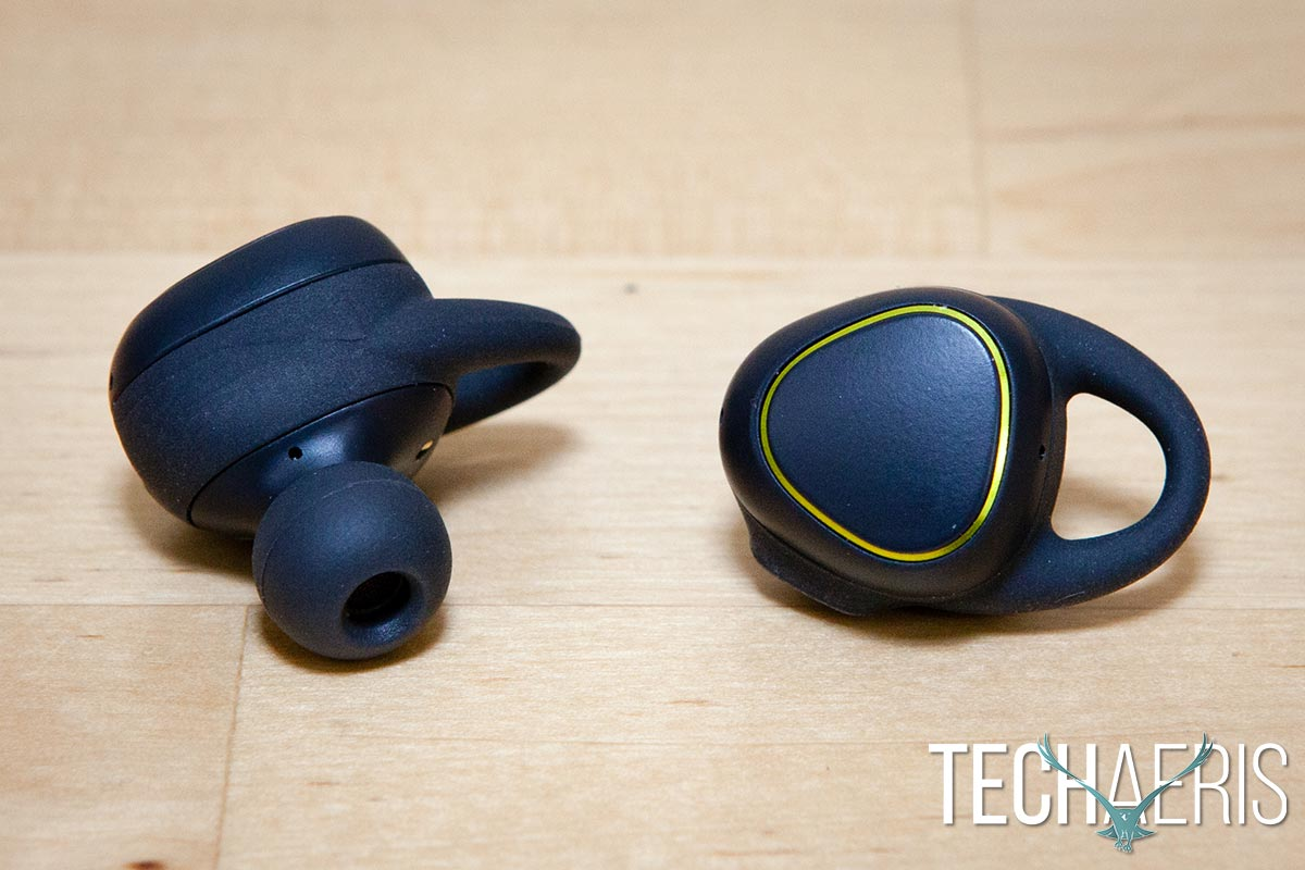 Samsung-Gear-IconX-review-09