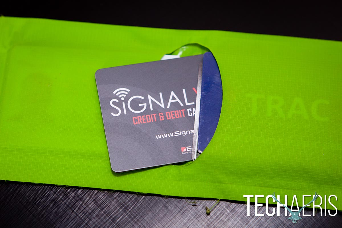 SignalVault-review-11