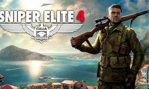 Sniper-Elite-4-review