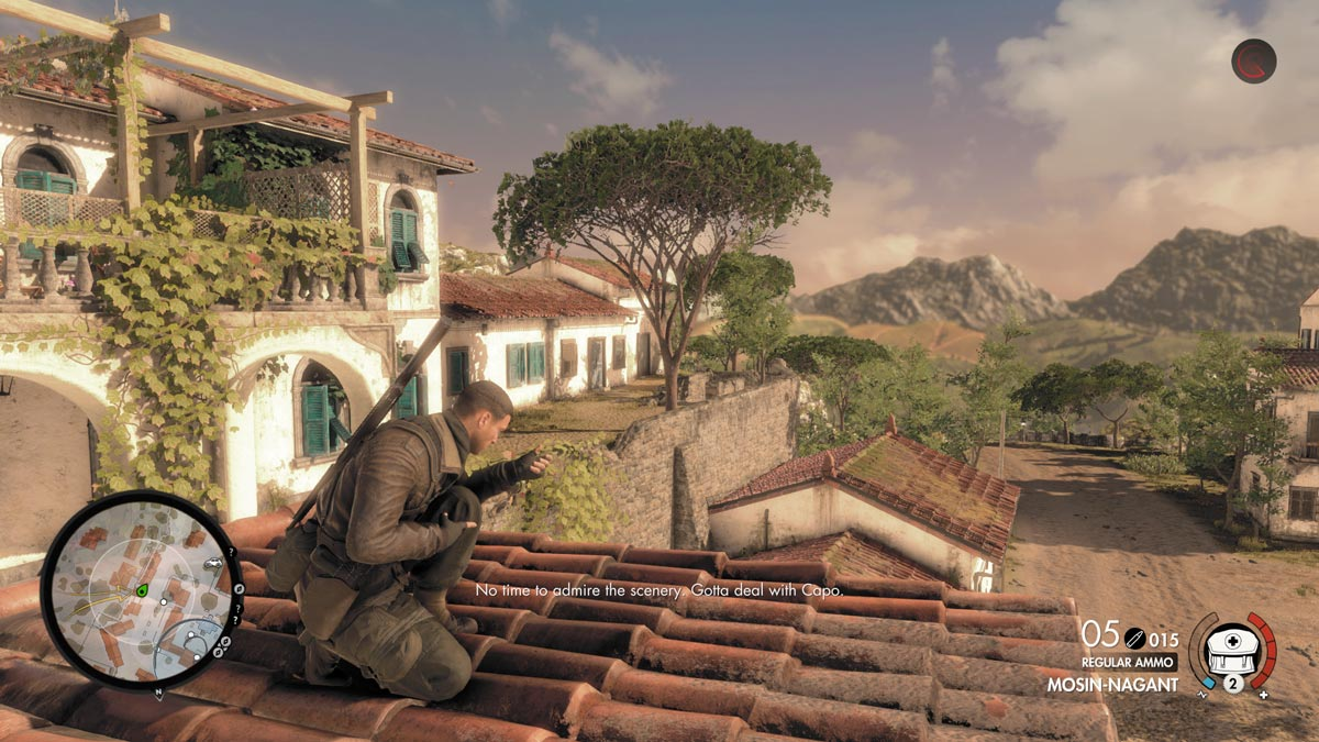 Sniper-Elite-4-screenshot-invisible-weapon