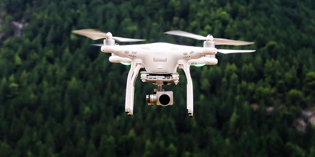 Transport-Canada-drone-restrictions