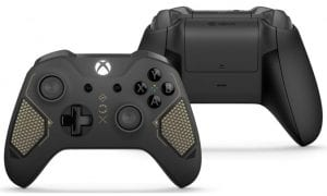 Xbox-Wireless-Controller-Recon-Tech-Special-Edition