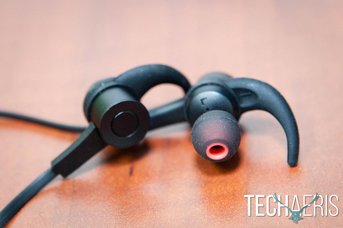 dodocool-Hi-Res-Stereo-Earbuds-review-04