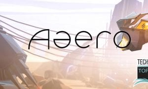 Aaero-review-top-pick