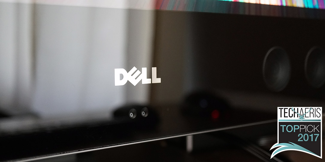 Dell XPS 27 AiO 7760