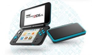 Nintendo-2DS-XL-FI
