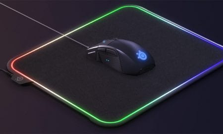QcK-Prism-RGB-illuminated-mousepad