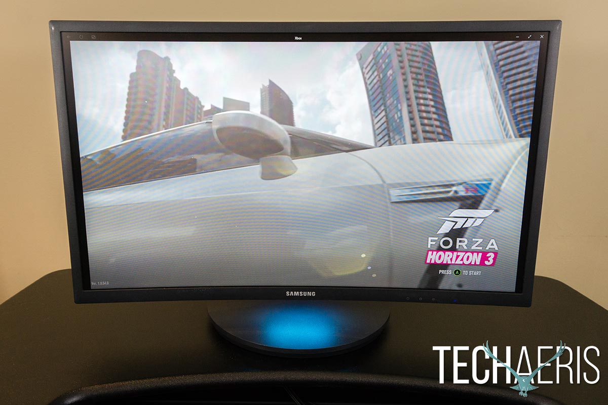 Samsung-CFG70-24-Curved-Monitor-review-07