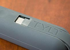 TYLT-Flipstick-review-box