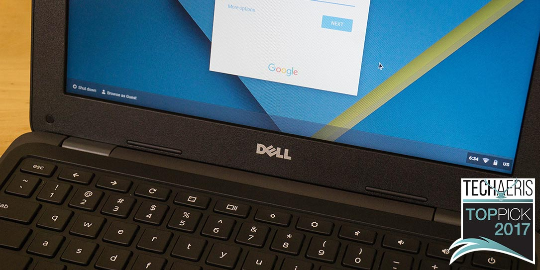 Dell-Chromebook-11-3180-review