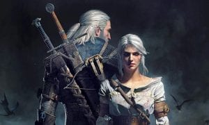 The-Witcher-saga-Netflix