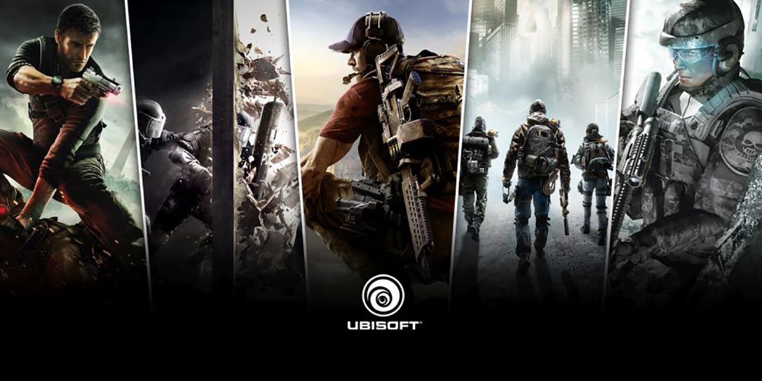 http://techaeris.com/wp-content/uploads/2017/05/Ubisoft-Tom-Clancy-Publisher-Spotlight-Sale.jpg