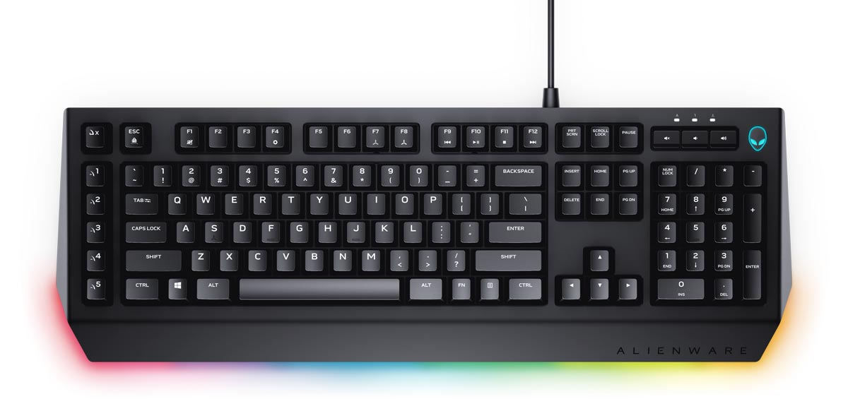 Alienware-Advanced-Gaming-Keyboard