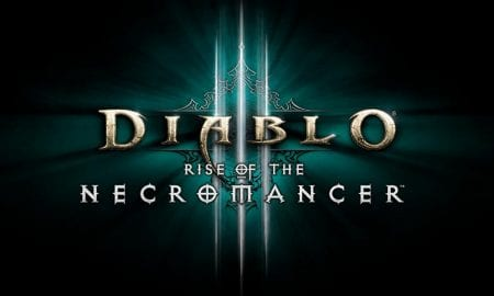Diablo-3-Rise-of-the-Necromancer-logo