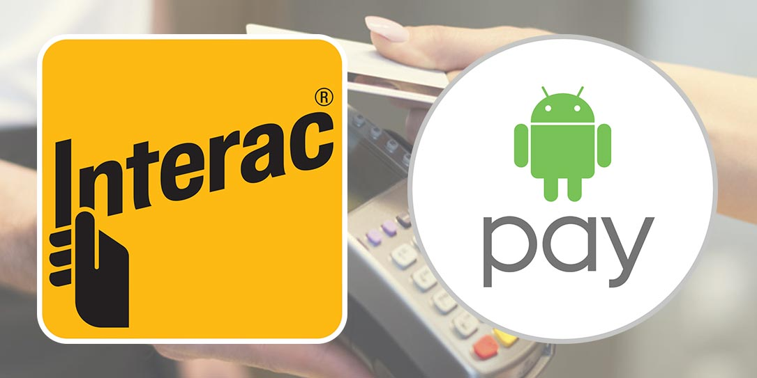 Interac-Android-Pay-Canada