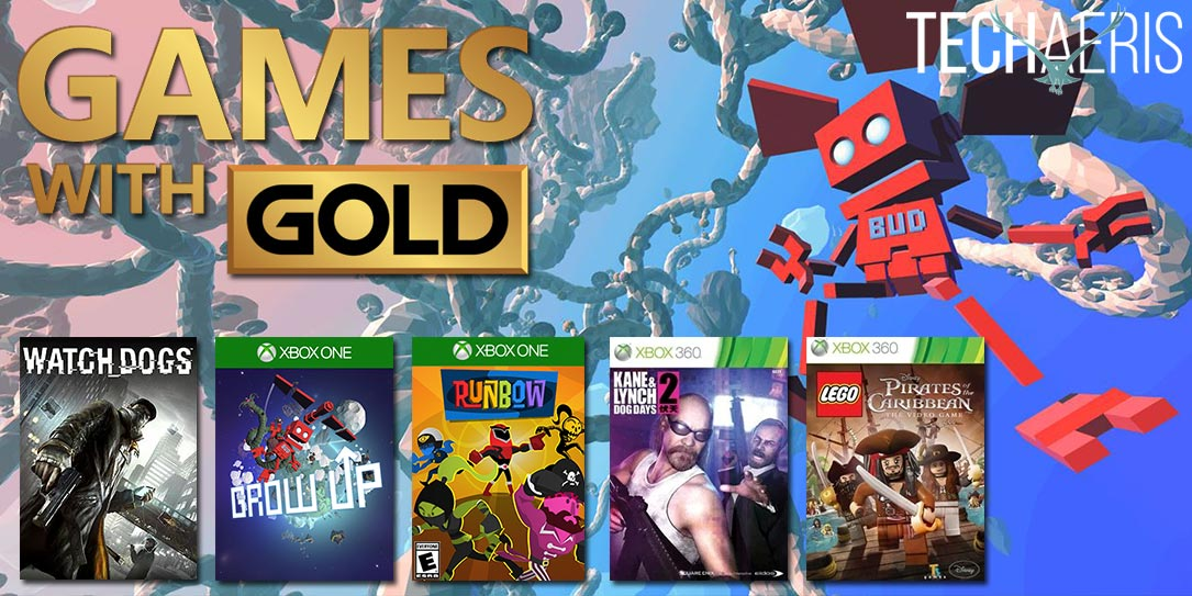 July-Games-with-Gold