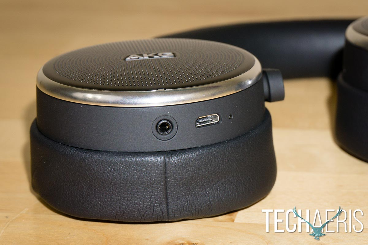AKG-N60NC-Wireless-review-10