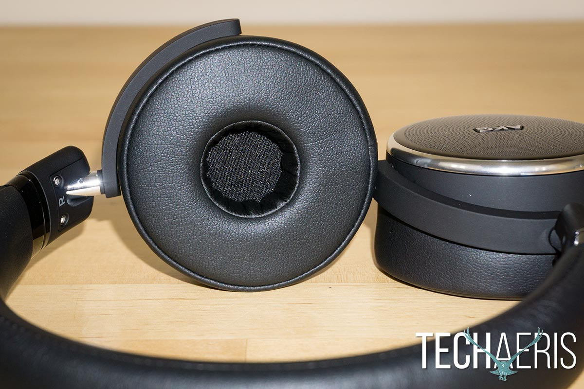 AKG-N60NC-Wireless-review-12