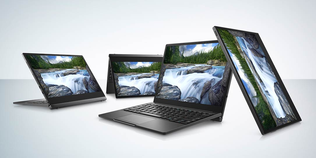 Dell-Latitude-7285-2-in-1-wireless-charging-laptop