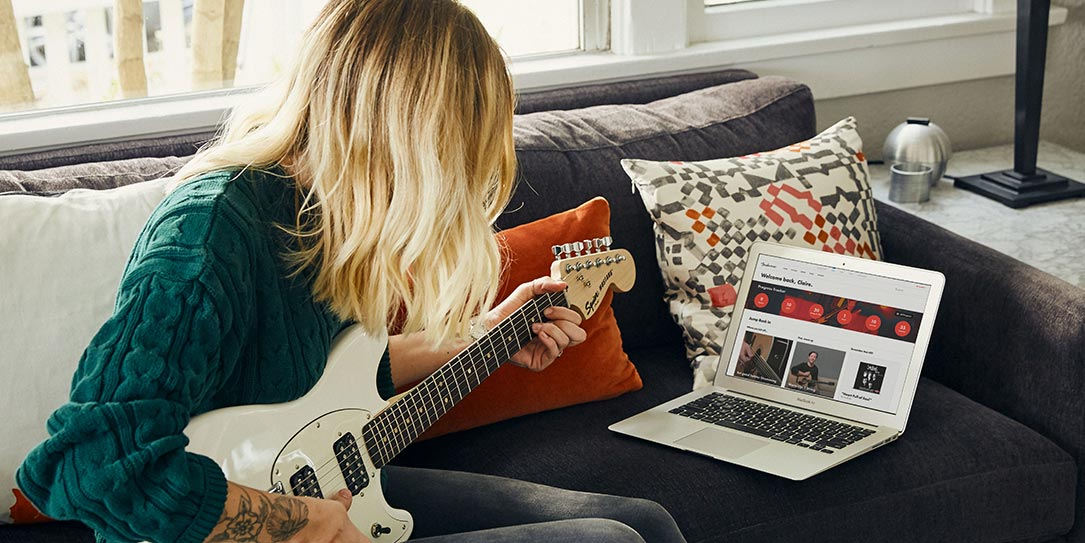 Fender-Play-learn-guitar-online