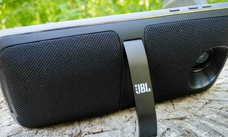 JBL-SoundBoost-2-review