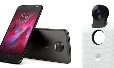 Moto-Z2-Force-Edition-Moto-360-Camera