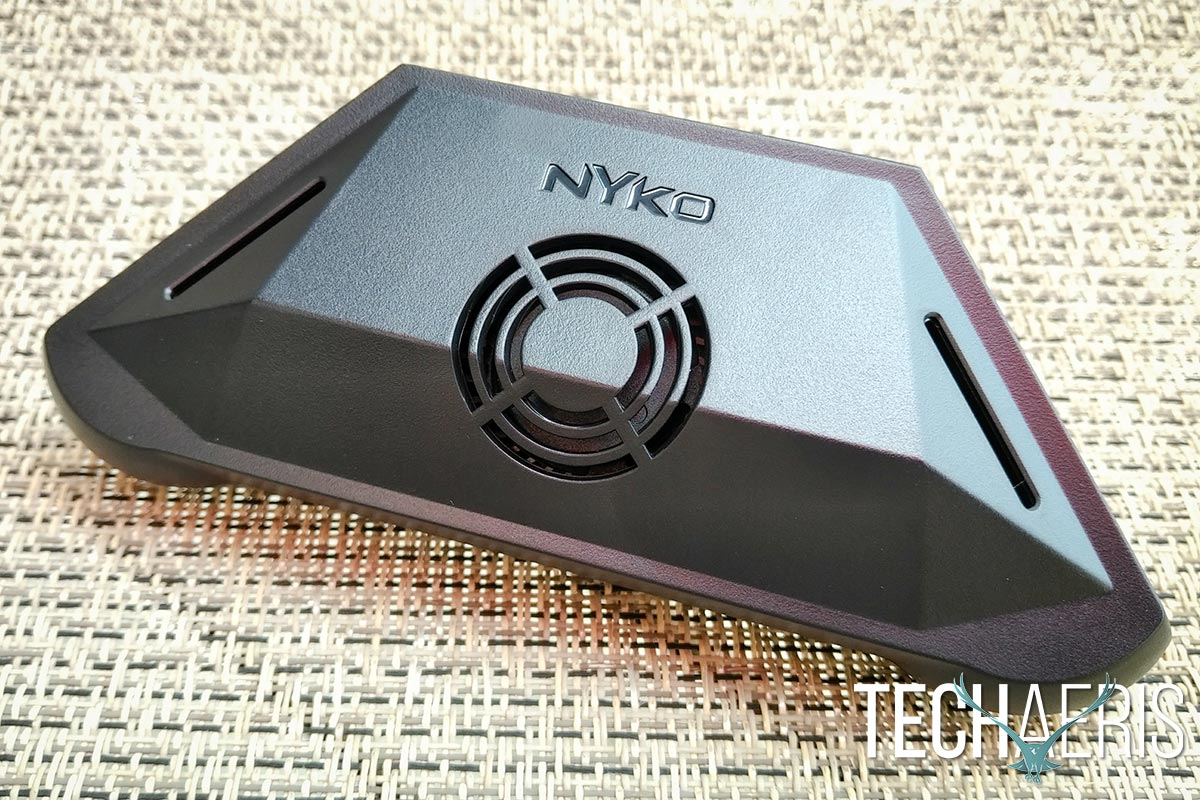 Nyko-Intercooler-Grip-review-02