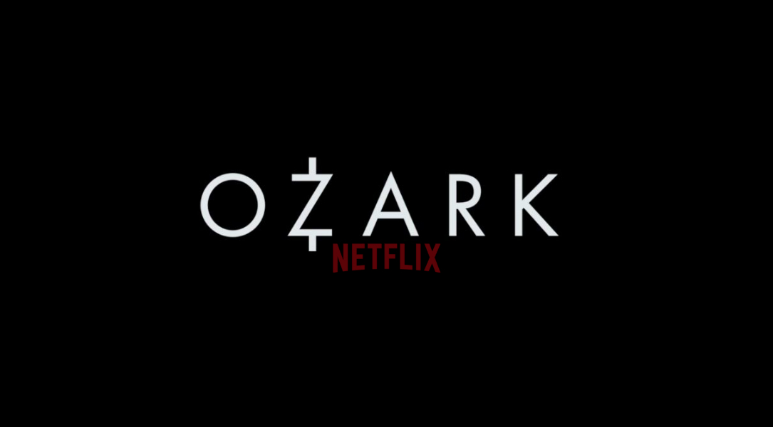Netflix releases dark, patriotic 'Ozark' teaser trailer ahead of Fourth of July