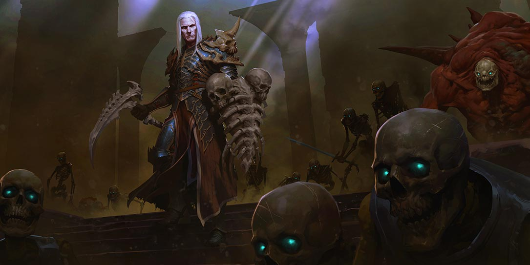 Rise-of-the-Necromancer-review
