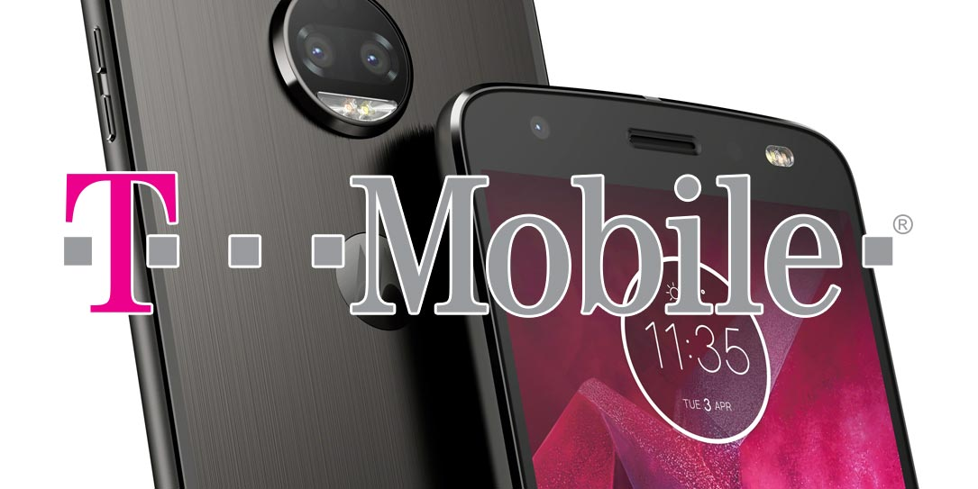 T-Mobile-Moto-Z2-Force-Edition