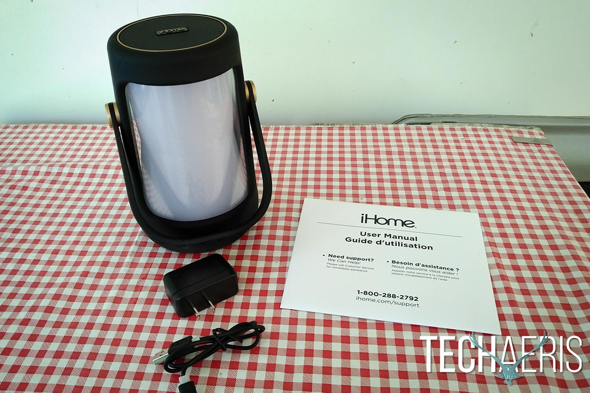 iHome-iBT91-review-01