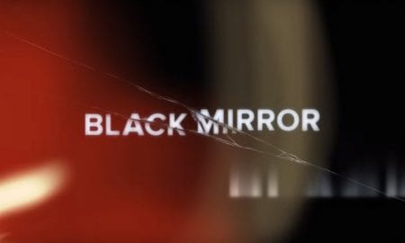Black-Mirror-Season-4