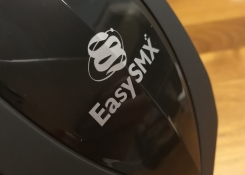 EasySMX 398M 2.4G Wireless Gaming Headphones
