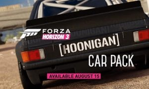 Forza-Hoonigan-Car-Pack