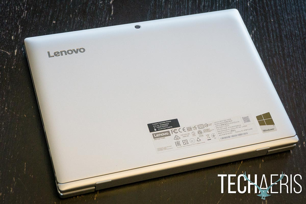 Lenovo-Miix-320-review-03