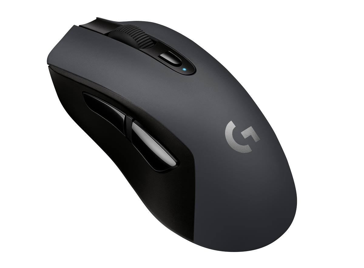 Logitech-G603-Wireless-Gaming-Mouse