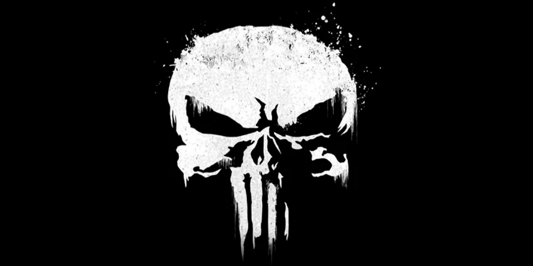 Marvel's The Punisher: Netflix Teases Jon Bernthal Series
