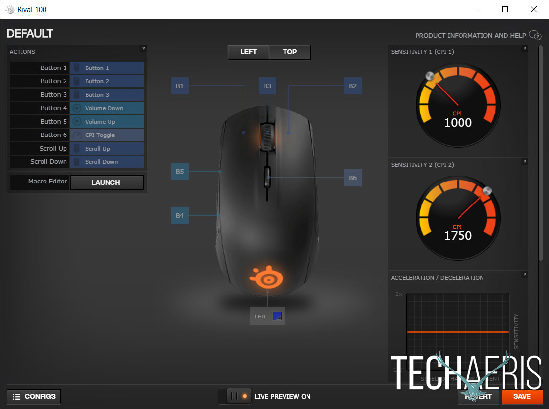 SteelSeries-Engine-3-Rival-100-config
