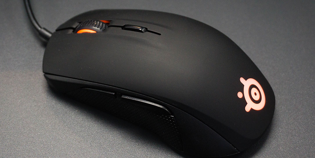 SteelSeries-Rival-100-review